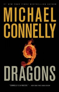 9-dragons