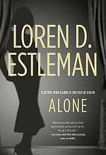alone cover2