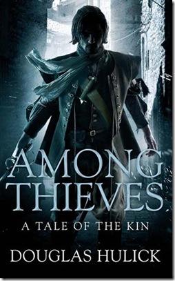 Among Thieves UK