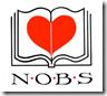 NOBS-Logo1