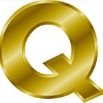 gold-letter-Q.jpg