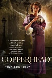 copperhead-cover