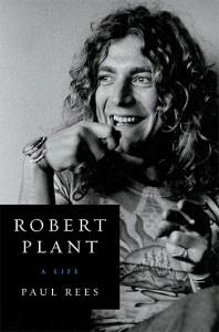robert_plant_a_life