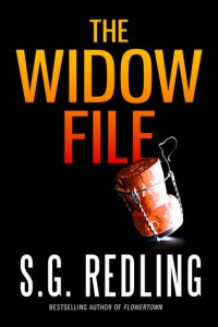 widow file