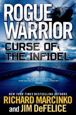 Curse-of-the-Infidel-Hardcover-P9780765332943