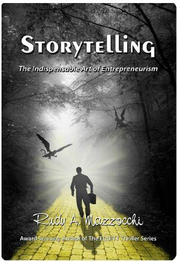Storytelling 7