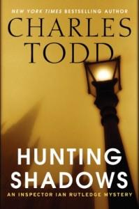 huntingt
