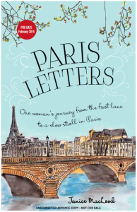 Paris-Letter-Front-Cover-Advance-Copy-194x300
