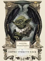empire striketh