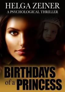 BirthdaysofaPrincess_cover