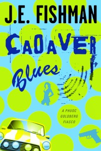 cadaver_20blues_20cover_20final
