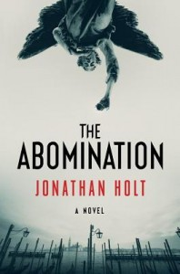 the-abomination-cover