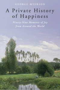 COVER A Private History of Happiness