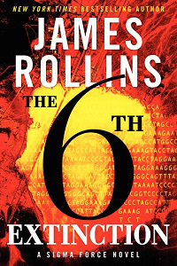 the-sixth-extinction-james-rollins