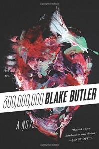 300000000BB