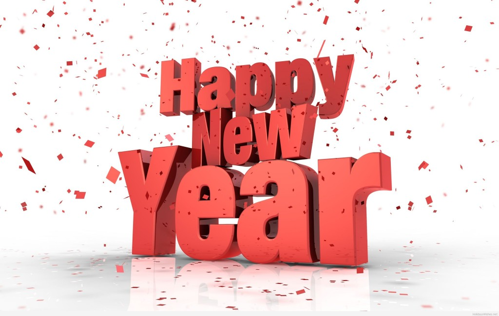 Free-Happy-new-year-2015-3d-wallpaper