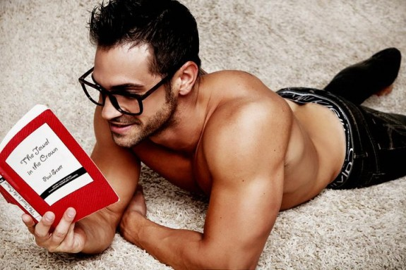 Julián+Escamilla+Sexy+041-e1285929578523
