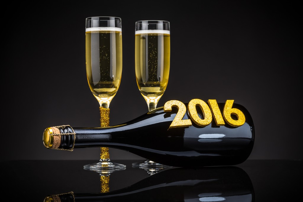 Download-Free-Happy-New-Year-2016-Wallpapers-11