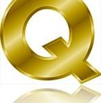 gold-letter-Q_thumb2