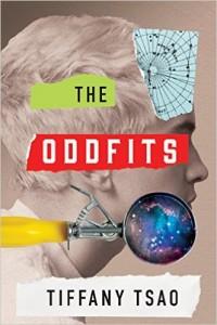 oddfits