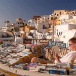 man reading 16